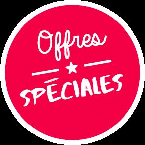 offres-spéciales