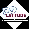 Logo Cap Latitude