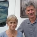 Thierry et Héléne