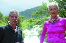 ACC / Thierry & Hélène Payard