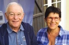 ACC - Yves et Dominique Mahevas