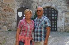 ACC - Serge et Huguette Heitzmann