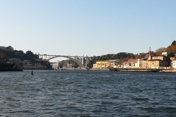 Portugal Essentiel - Porto