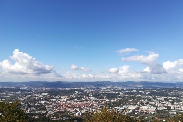 Portugal Essentiel - Guimares