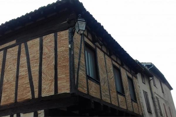 France Passion - Du Quercy à l'Armagnac