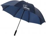 Parapluie cap latitude
