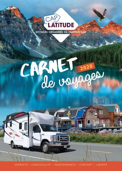 Couv catalogue