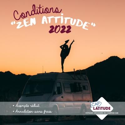 Conditions-zen-attitude