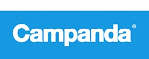 Logo Campanda