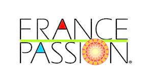 Logo France-Passion