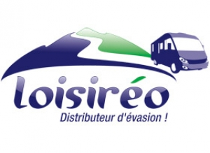 LOGO - LOISIREO