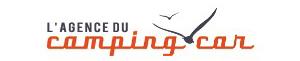 Logo Agence-du-camping-car