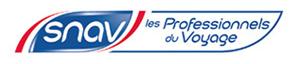 Logo Syndicat-national-agence-de-voyage