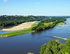 France Passion - Loire