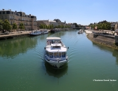 France Passion - Lorraine