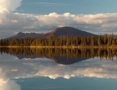 Alaska  - Péninsule du Kenai