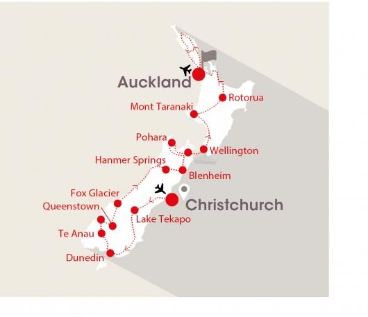 sites de rencontres gratuits Christchurch NZ datant de plus de 50 Bristol